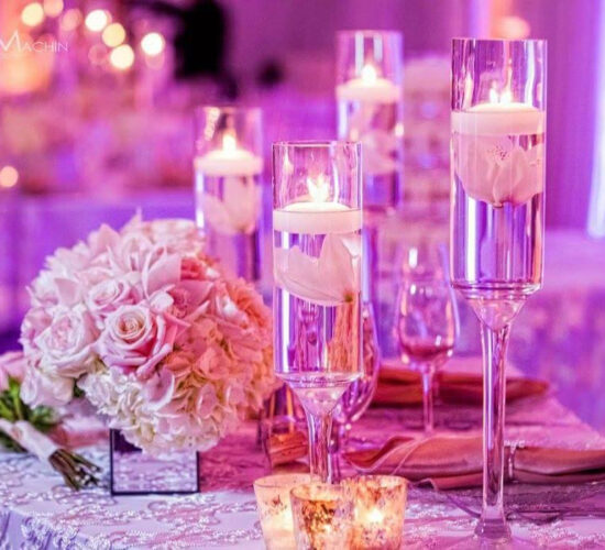 Event Planner Delray Beach