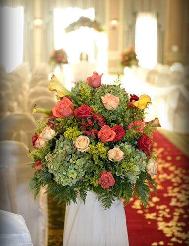 Event Planning Weddings South Florida