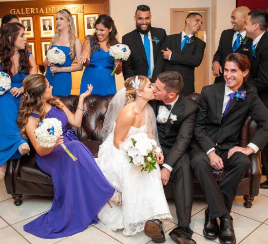 Event Wedding Planner mia,mi Florida