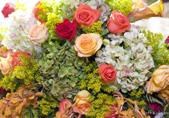 Fort lauderdale Broward Weddings