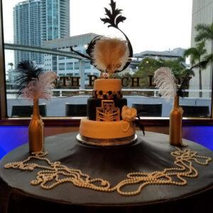 Miami Beach Wedding Planner Florida