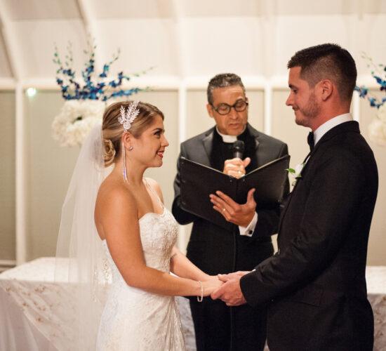 Miami Dade Broward County Wedding Events