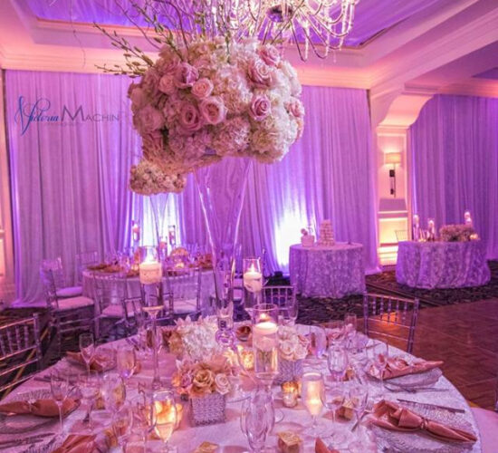 Miami Dade Hialeah Event Planner