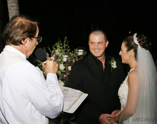 Palm Beach Boca Raton Event Weddings