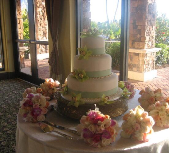 Sabine & Jeffrey's Wedding 1-31-09 007