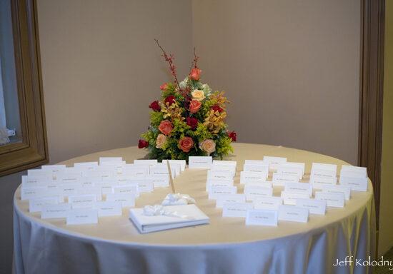 South Carolina Atlanta Florida Wedding Planners