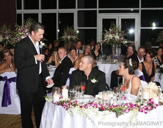 Vero Beach Jupiter Indian River Florida wedding event planner