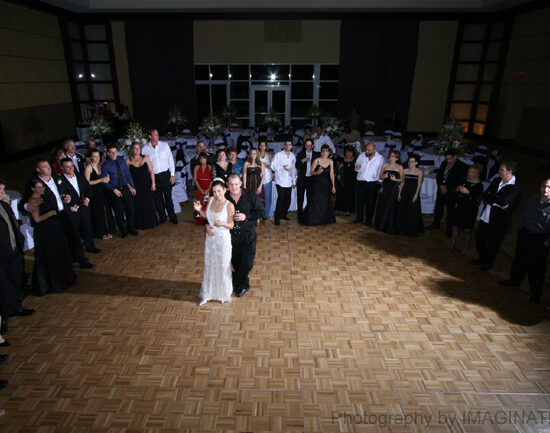 Wedding Planner Events Florida