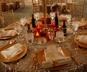 Wedding Planner Palm Beach Florida