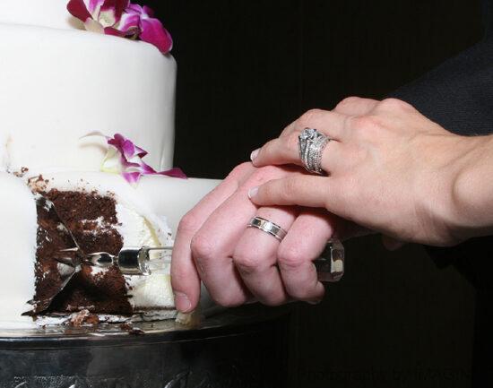 Wedding Planning South Florida
