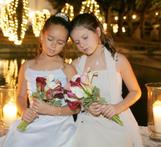 florida alabama wedding planners