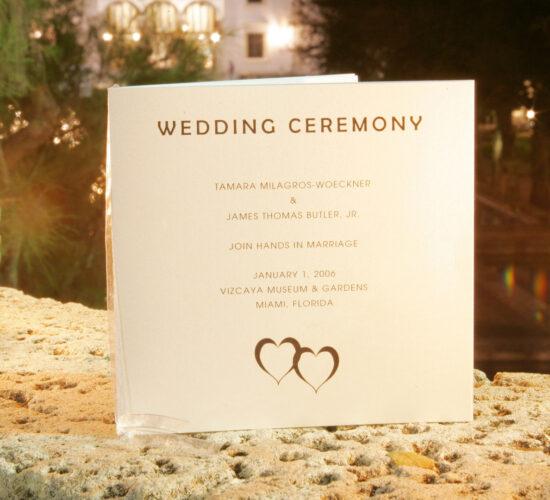south carolina wedding planner florida