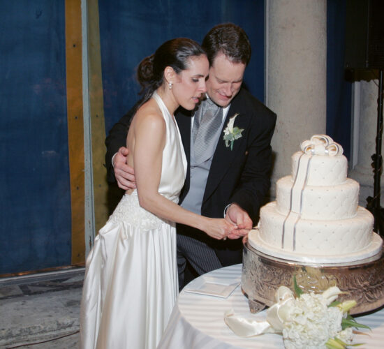 south florida wedding planning services