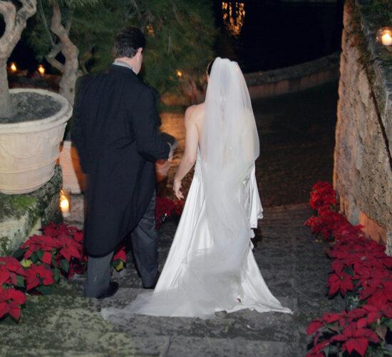 wedding planner south florida miami broward