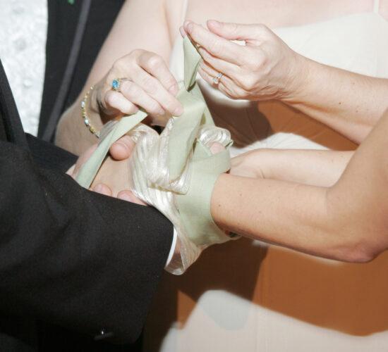 wedding planning fort lauderdale broward