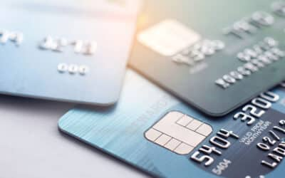 Looking for Ways to Build Credit? Simply Pay Rent Online