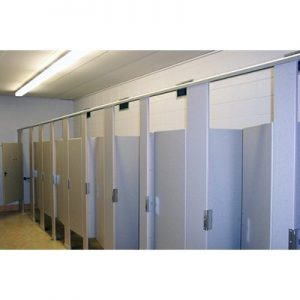 Toilet Partitions Company in Houston
