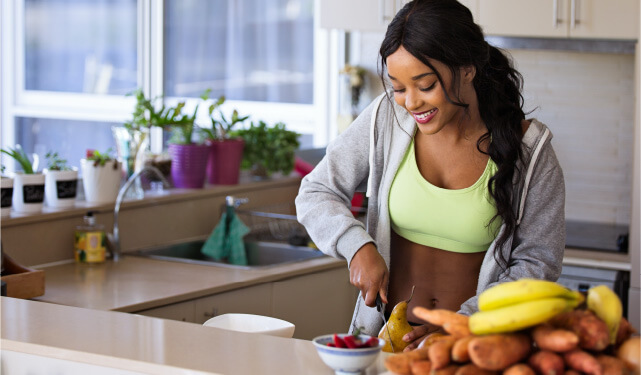 The Best Workouts For Fast Weight Loss
