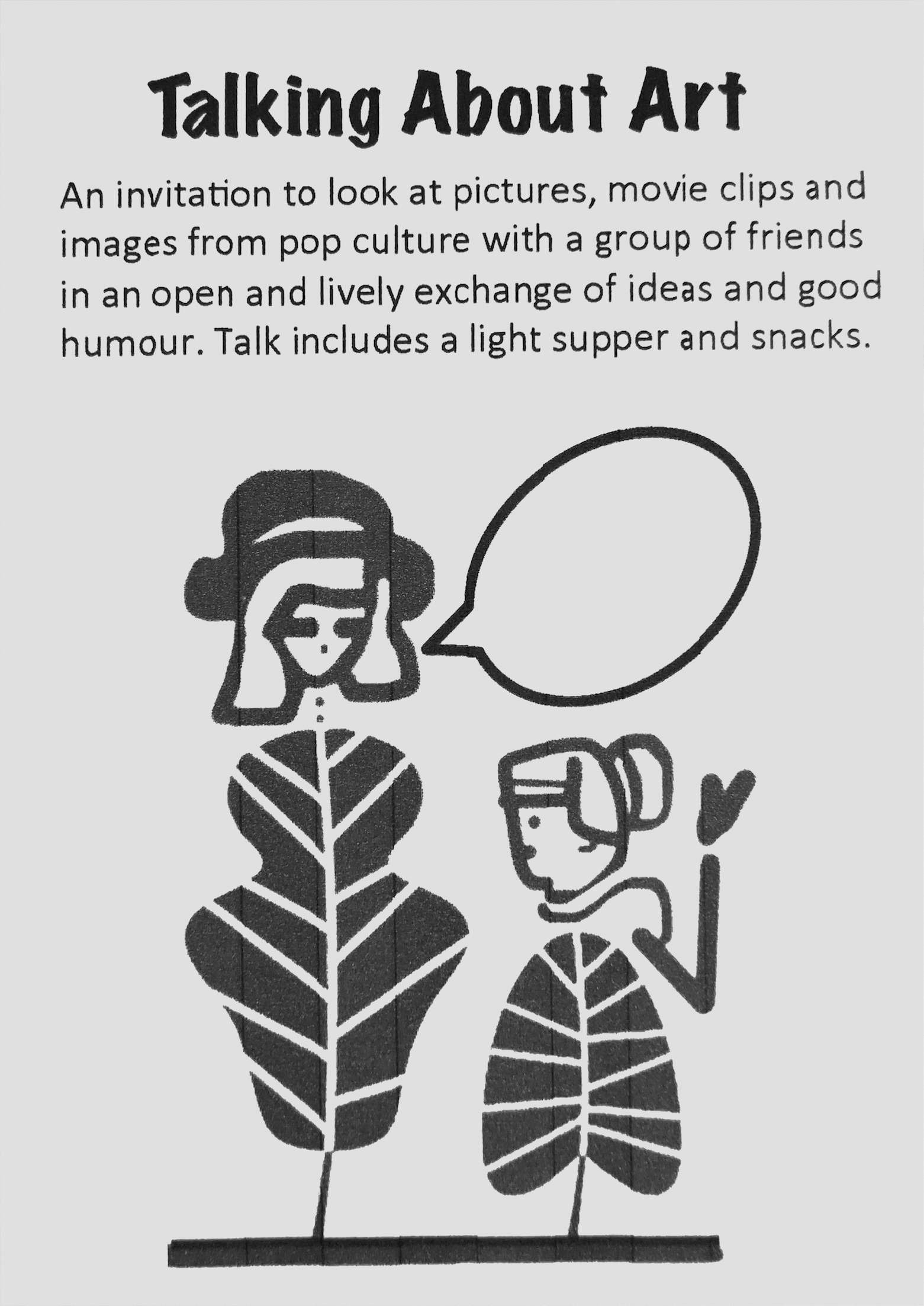 leaftalkposter-copy