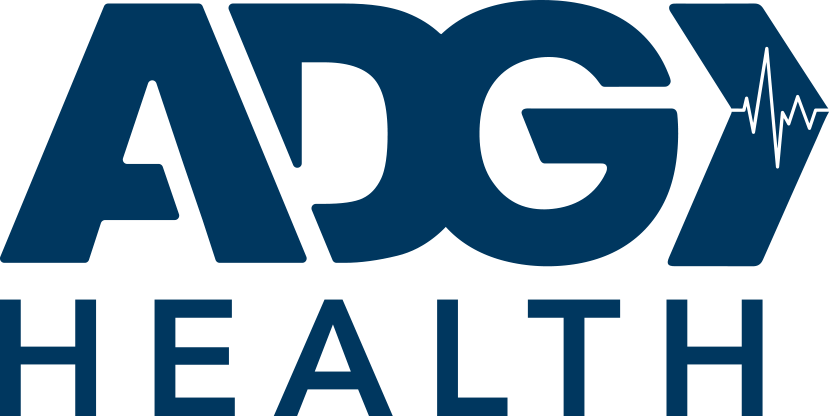 adg-health