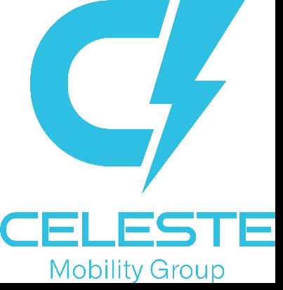 Celeste Mobility Group