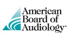american board of audiology