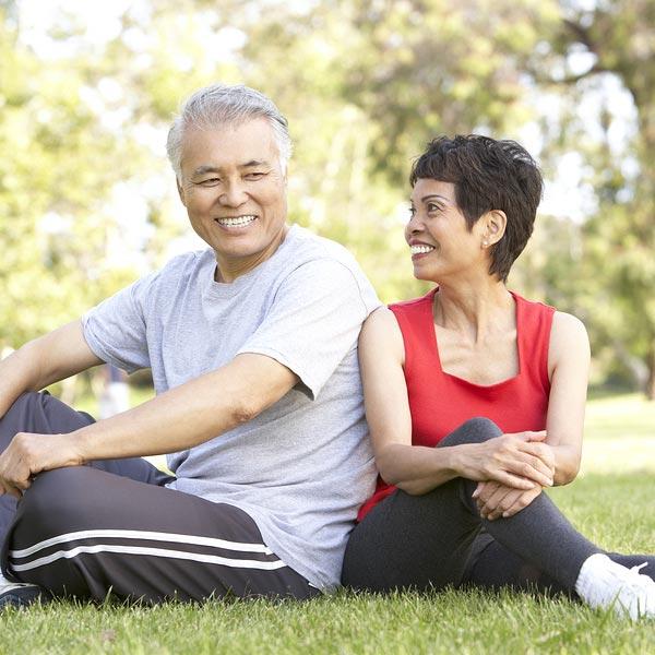 dementia diabetes & hearing loss