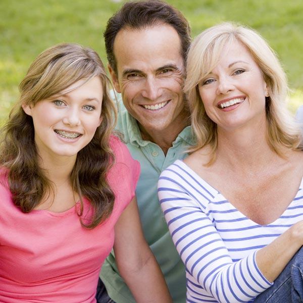 family counseling in sherman oaks ca
