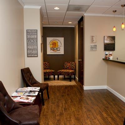 hearing center in sherman oaks ca
