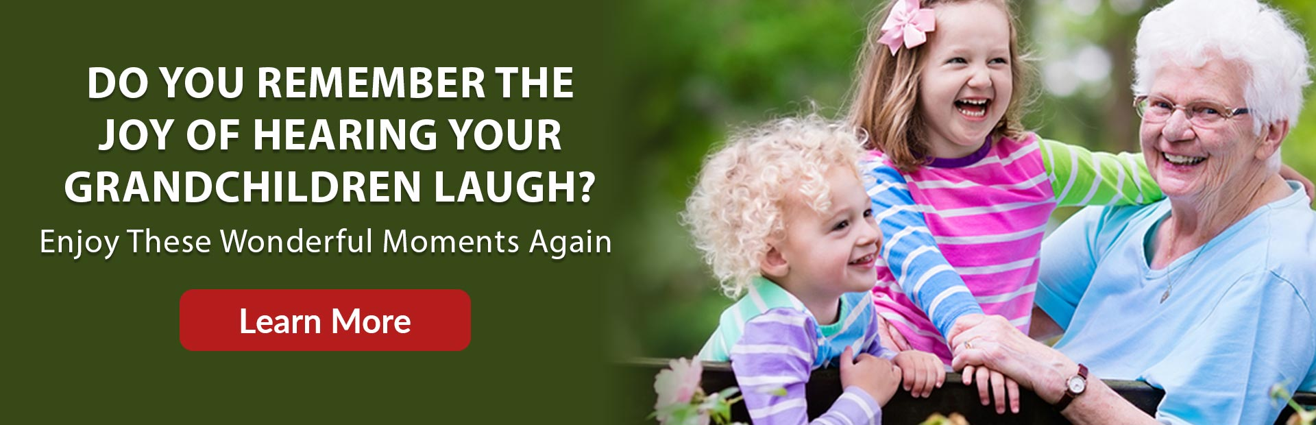 restore your hearing in sherman oaks ca