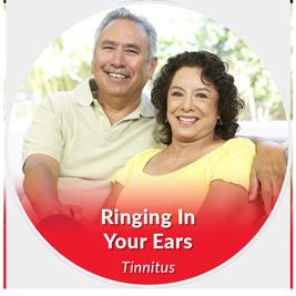sherman oaks ca tinnitus treatment