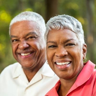 hearing care in sherman oaks ca