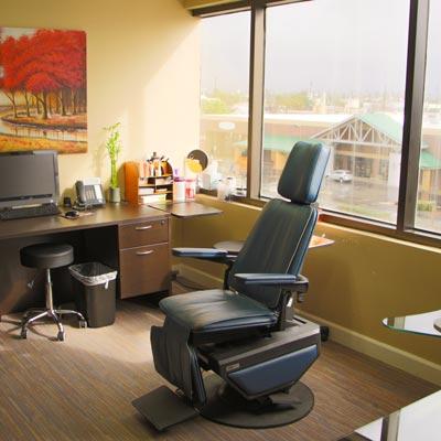 audiology center in sherman oaks ca
