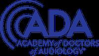 academy of doctors
