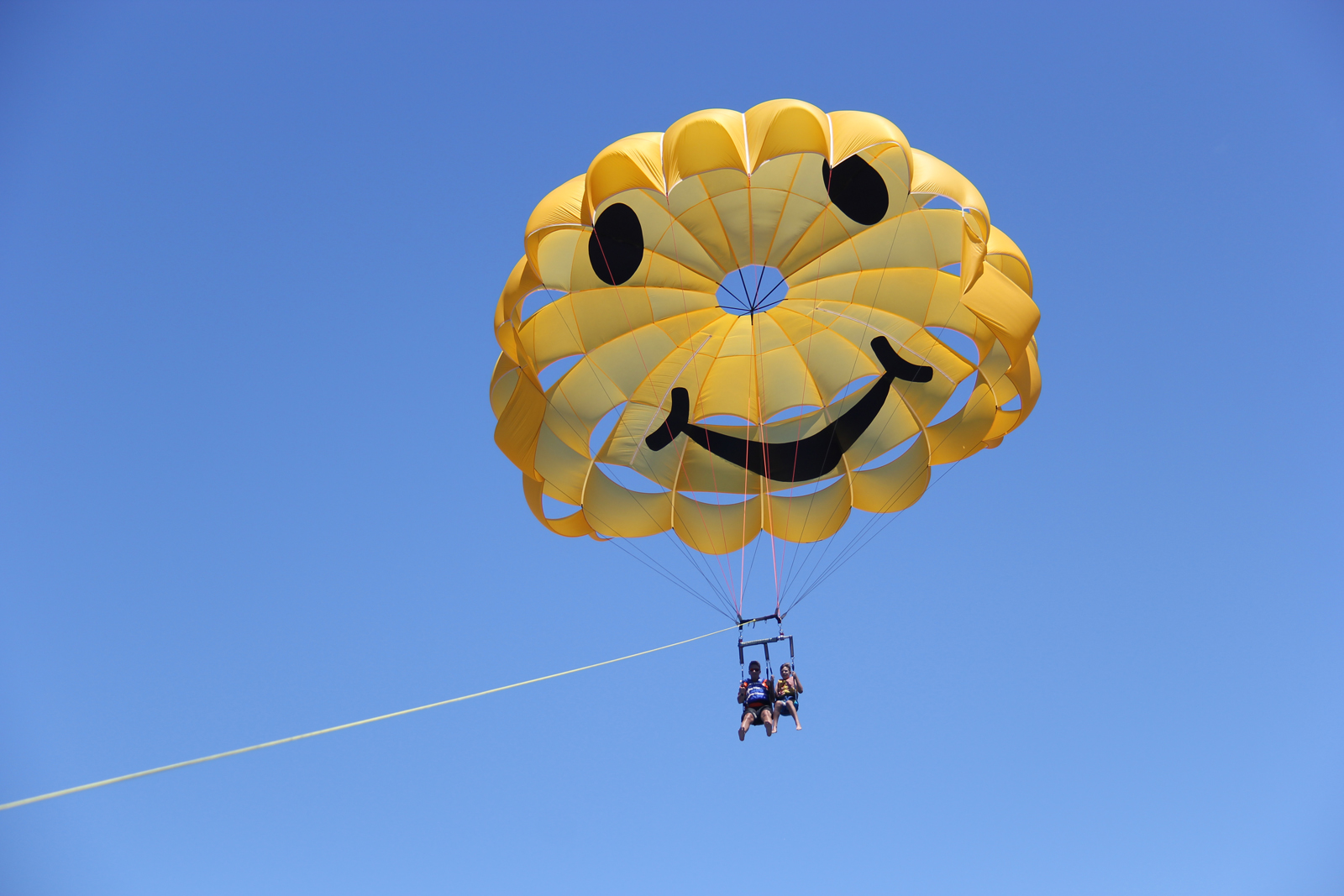 parasailing-toddwes