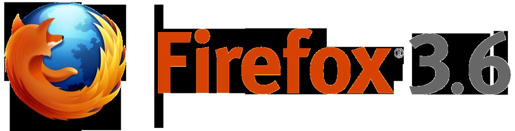 logo-wordmark-version-1024x261.png