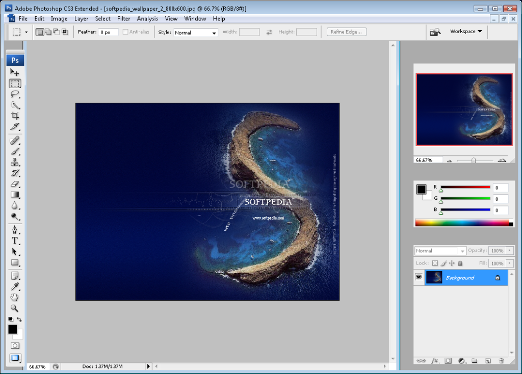 photoshop-1024x734.png