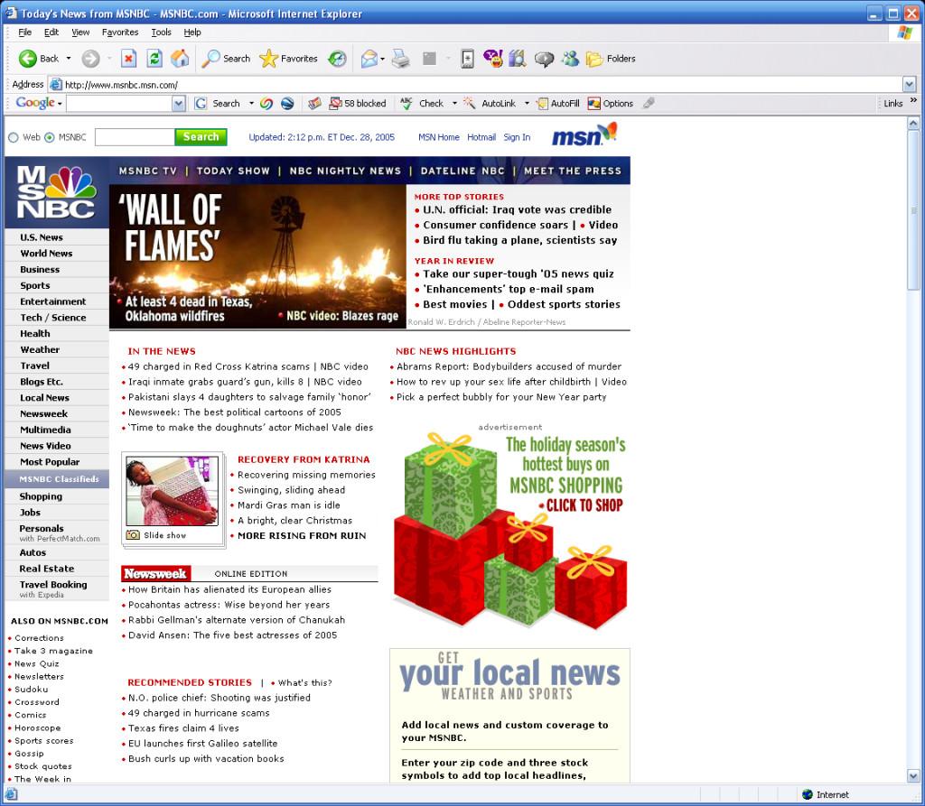 12282005_headlines-1024x893.jpg