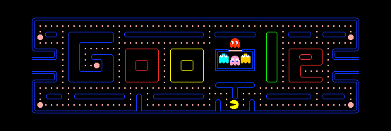 pacman10-hp.png