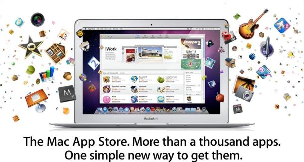 mac_app_store_610x326.jpg
