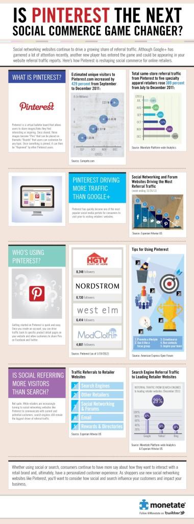 pinterest-infographic-380x1024.jpg