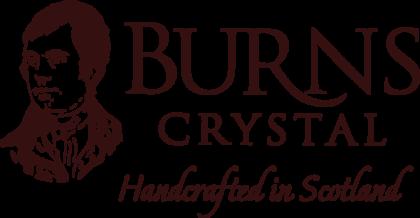 Burns Crystal