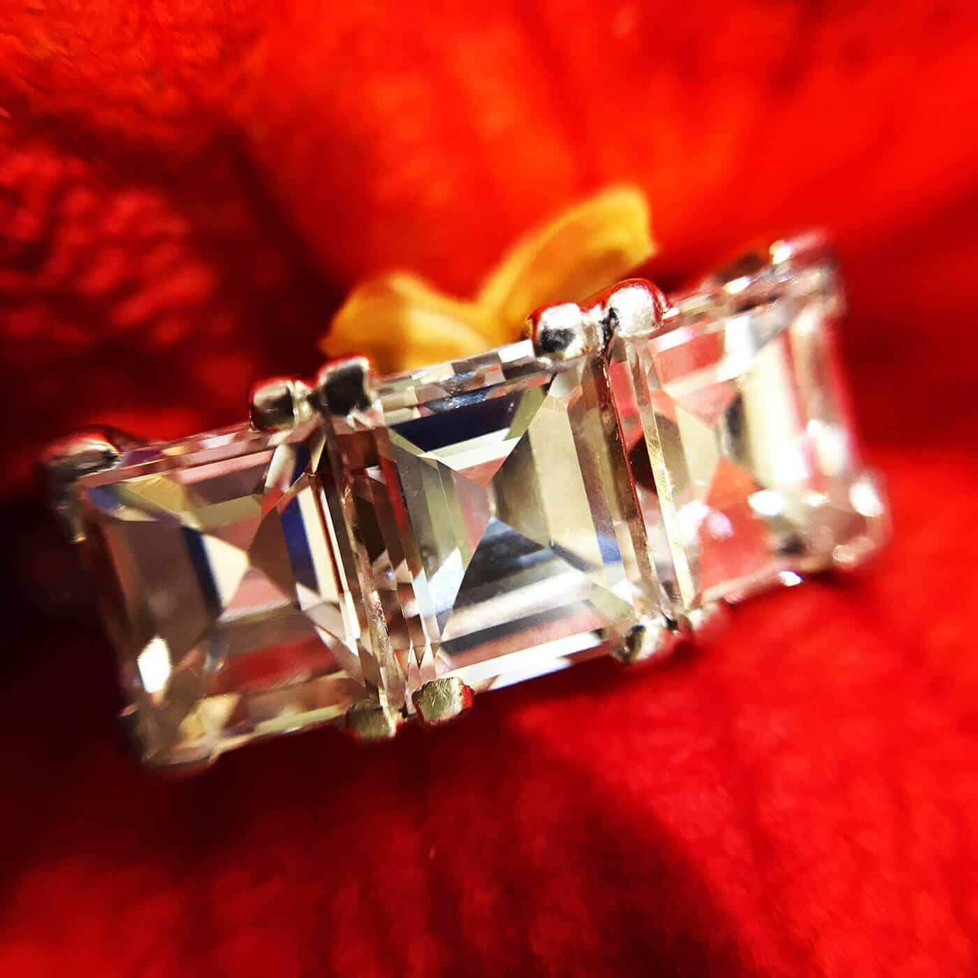 engagement rings - Premium Jewelry Store Albuquerque - ABQ Gold and Silver Jewelry Exchange