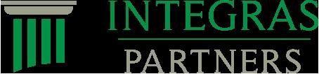 Integras Partners