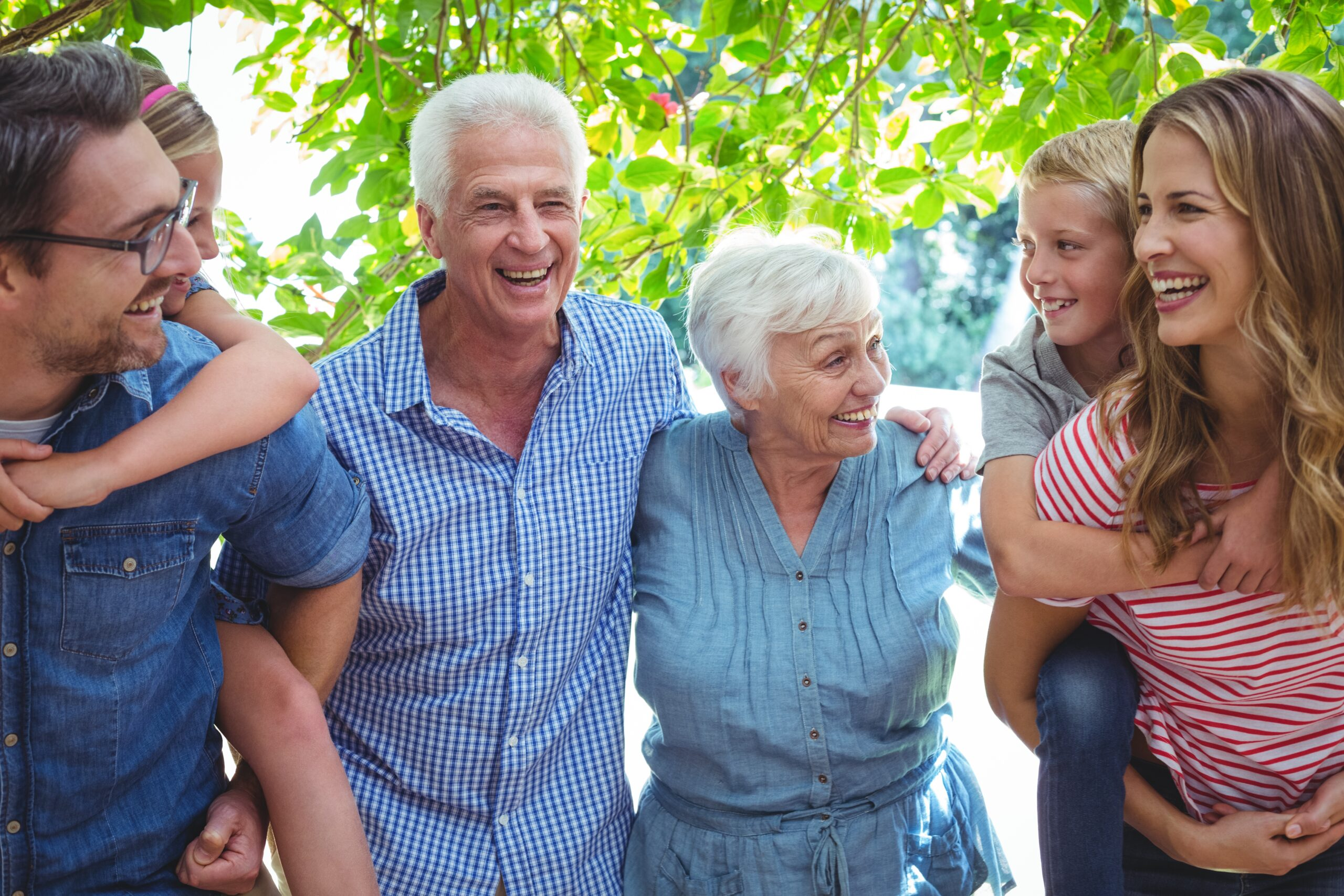 Are Family Pressures Challenging your Retirement?