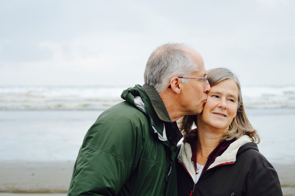 Considering Retirement: Sustainable Investments