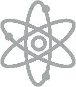 icon-nucleus