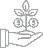 icon-plant