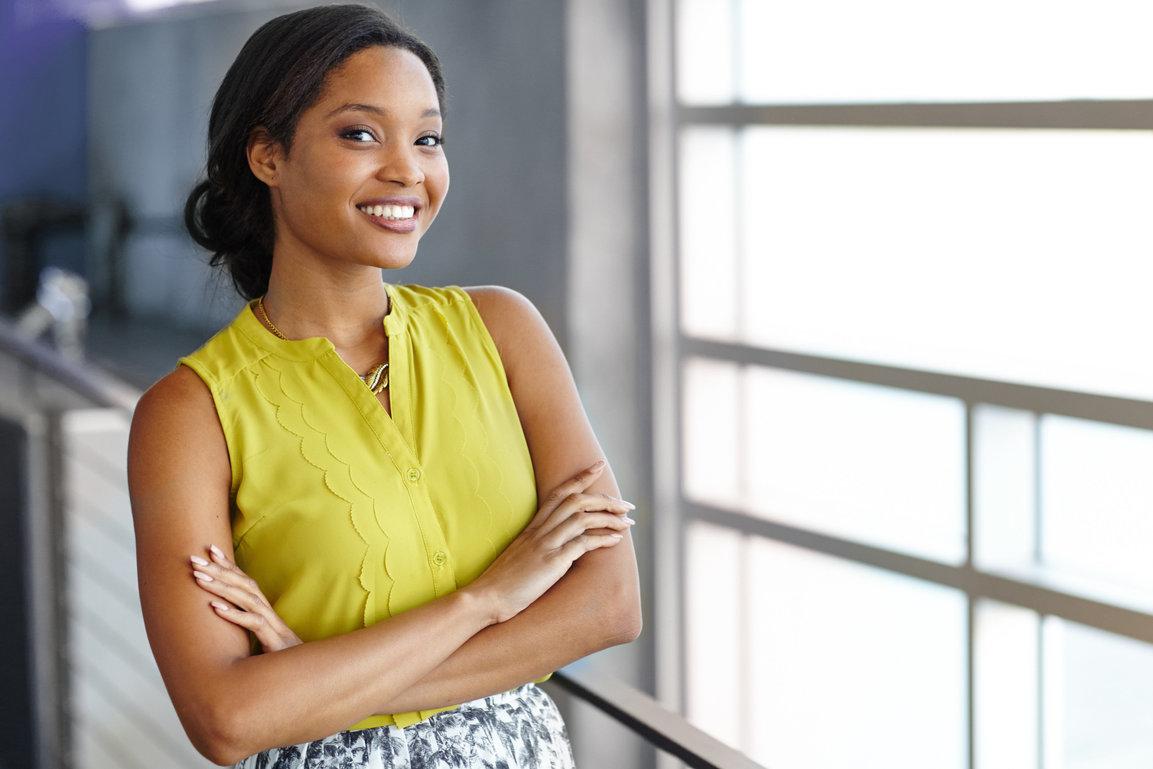 Young Professionals: Establish Healthy Investing Habits