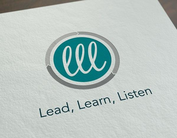 LLL_Logo
